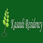 Kasauli Residency