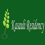 Kasauli Residency