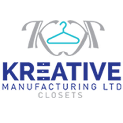 Kreative Manufacturing