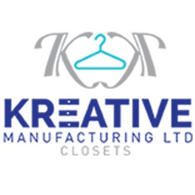 Kreative Manufacturing