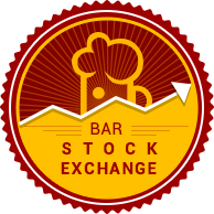 Bar Stock Exchange