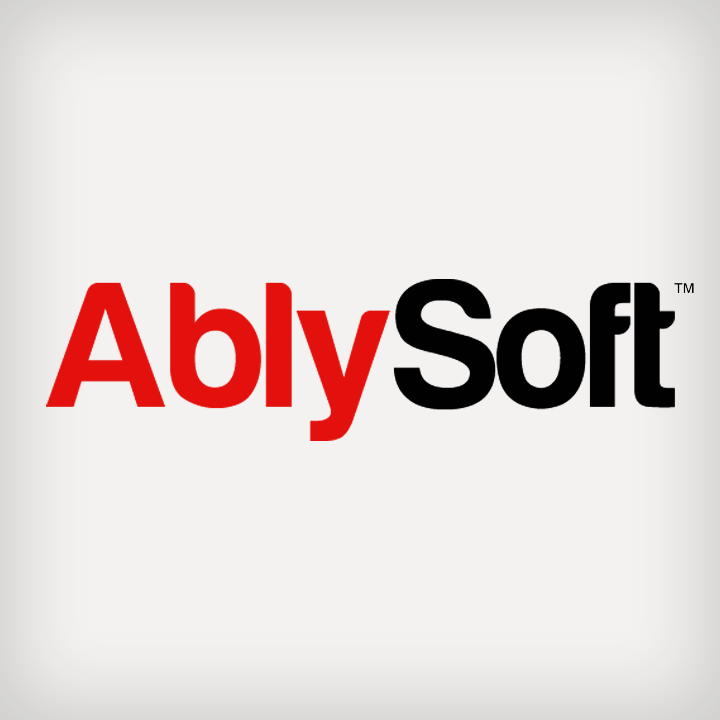 AblySoft