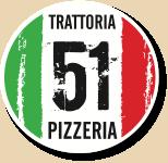 Trattoria 51
