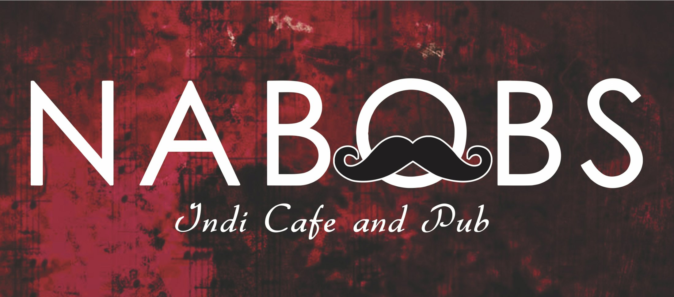 NABOBS Cafe and Pub