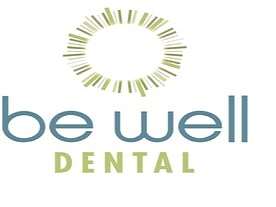 Be Well Dental