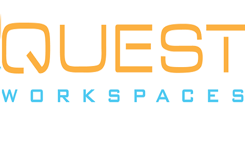 Quest Workspaces New York