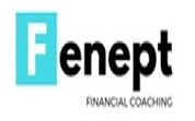 Fenept  Financial Coaching