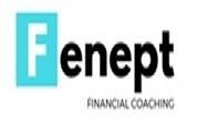 Fenept  Financial Coaching