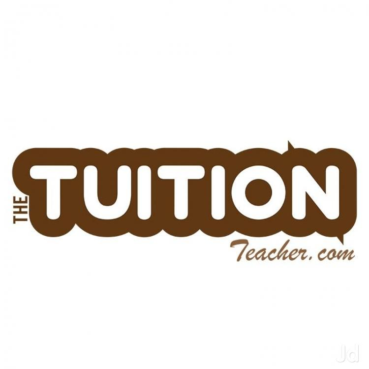 The Tuition Teacher
