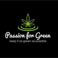 Passionforgreen