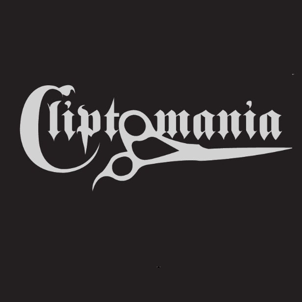 Cliptomania
