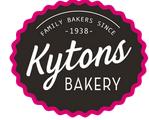 Kytons Bakery Australia