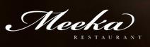 Meeka Restaurant