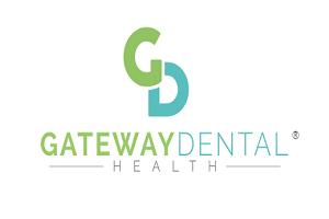 Gateway Dental Health