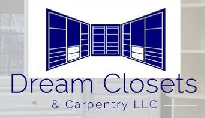 Dream Closets & Carpentry LLC