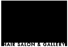 Radio London Hair Salon & Gallery
