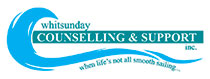 Whitsunday Counseling and Support