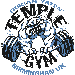 Temple Gym