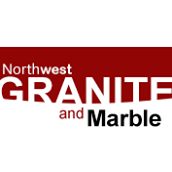 Northwest Granite & Marble LLC