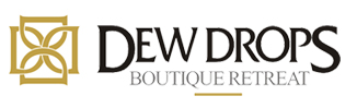 Dewdrops Boutique Retreat