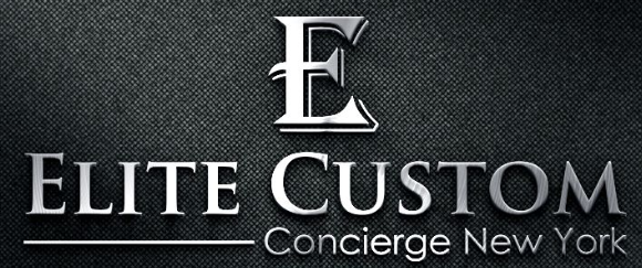 Elite Custom Concierge New York