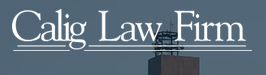 Calig Law Firm, LLC
