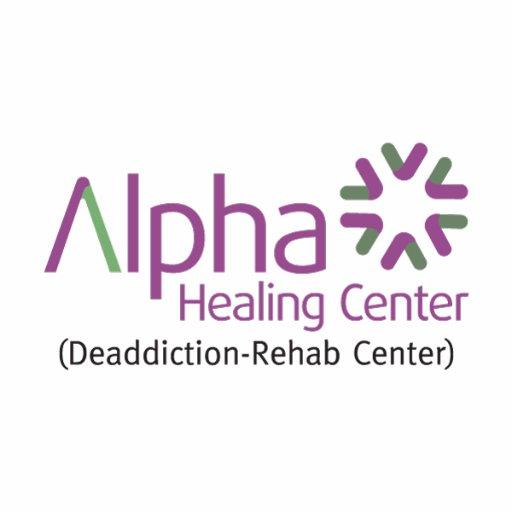 Alpha Healing Center India