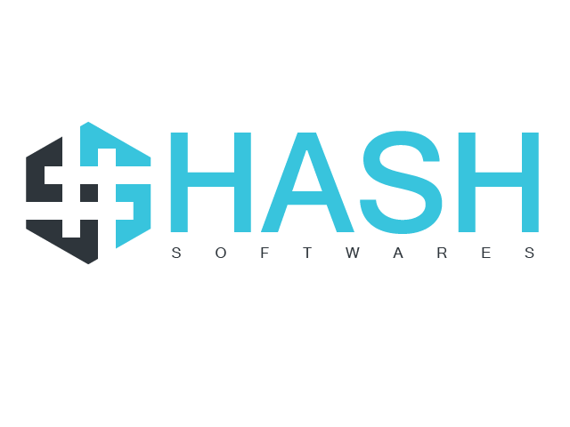 Hash Softwares