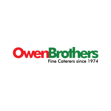 Owen Brothers Catering