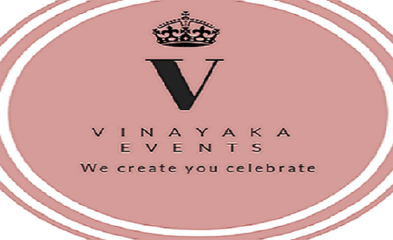 Vinayaka Events