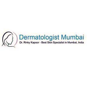 Dermatologist Mumbai