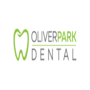 Oliver Park Dental