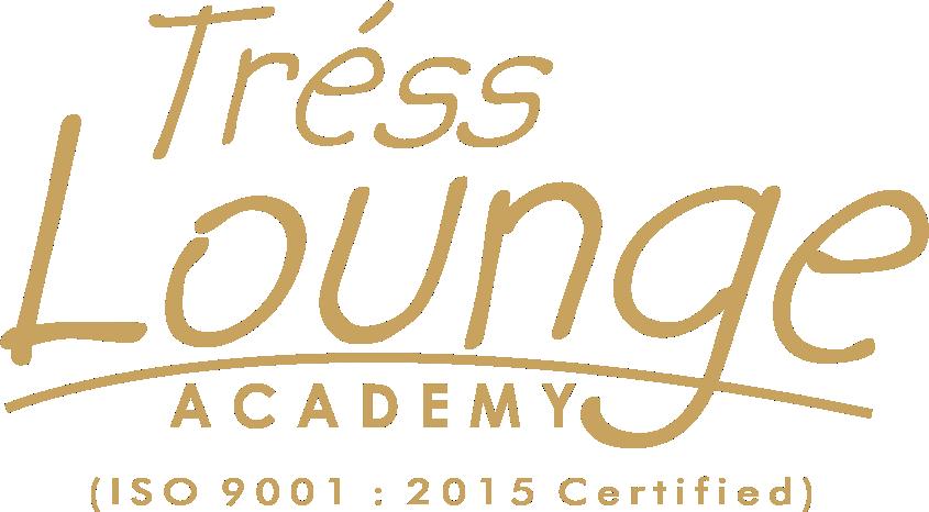 Tress Lounge Academy