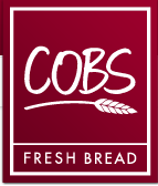 COBS Bread Bakery