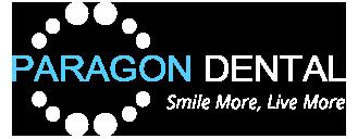 Paragon Dental