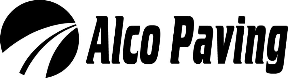 Alco Paving Inc