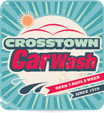 Crosstown Car Wash