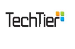 TechTier IT Solutions PVT. Ltd
