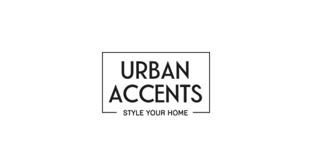 Urban Accents Canada