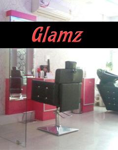 Glamz Salon