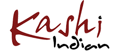 Kashi Indian Restaurant