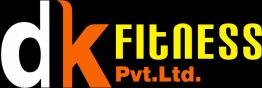DK Fitness Pvt Ltd