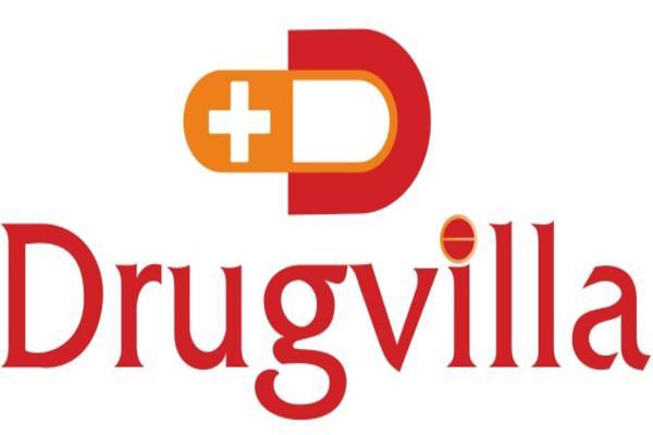 Drugvilla Pharmacy
