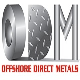 Offshore Direct Metals