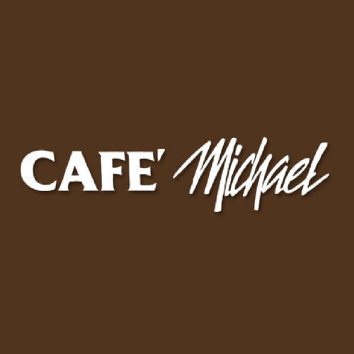 Cafe Michael