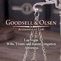 Goodsell & Olsen - Attorneys at Law
