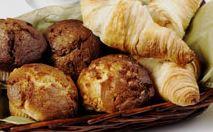 Ferrucci Classical Bakery