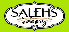 Saleh's Bakery