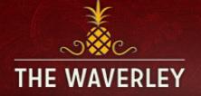Waverley Inn