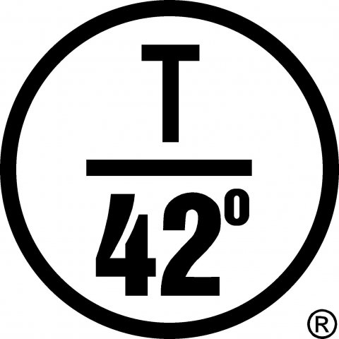 Tavern 42 Degrees South